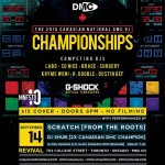 magnus-opus-release-party-at-dmc-championships
