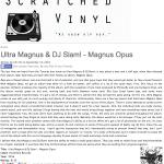 scratched-vinyl-reviews-magnus-opus-plus-ultra-magnus-dj-slam-talk-with-word-is-bond-radio