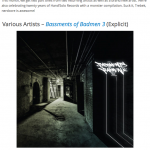 bassments-of-badmen-3-review-in-fandomania
