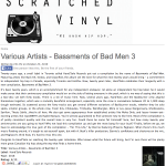 scratched-vinyl-reviews-bassments-of-badmen-3