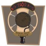 radio-free-krypton-interviews-more-or-les
