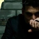 geek-music-podcast-interviews-primordial-emcee
