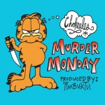 march-20-is-murder-monday