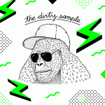 third-verse-podcast-gets-down-and-dirty-with-the-dirty-sample