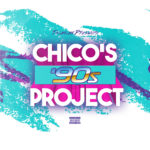 han034-tachichi-chicos-90s-project-2017