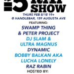 5-rap-show-on-february-8-2018