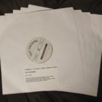handsolo-records-analog-others