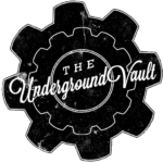 derek-mackenzie-interview-with-the-underground-vault-radio