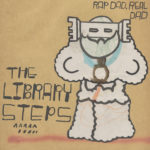 han037-the-library-steps-rap-dad-real-dad