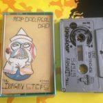 raised-by-gypsies-reviews-rap-dad-real-dad-tape