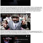 rap-reviews-reviews-rhinos-retreat-in-darkness-record