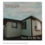 record-recollection-about-hcgs-trailer-park-hip-hop