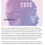 geek-hard-reviews-nerd-love