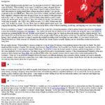 rap-reviews-review-psybo-wherewithal