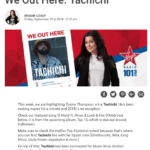 virgin-radio-we-out-here-song-pick-is-tachichis-q-word