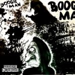 whatevski-gets-grimm-with-boogie-man