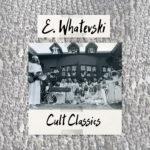 han043-whatevski-cult-classics
