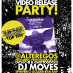 tachichi-video-release-party-for-everything-on-friday