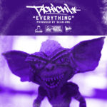 tachichi-everything-video-and-dj-pack