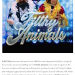mtm-interview-with-filthy-animals