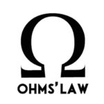 ohms-law-chats-with-more-or-les