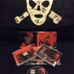 jawz-cds-have-arrived