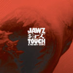 han048-touch-the-dirty-sample-jawz