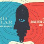 upcoming-wordburglar-shows