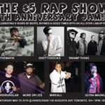 5-rap-show-9-year-anniversary-with-mathematik