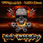han049-primal-winds-road-warriors