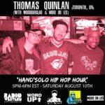 handsolo-hip-hop-hour-w-wordburglar-more-or-les