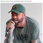 sudbury-star-interview