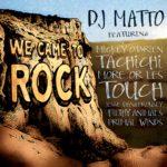 dj-matto-presents