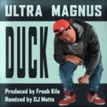 ultra-magnus-drops-duck-single
