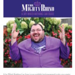 indie-music-discovery-interviews-the-mighty-rhino
