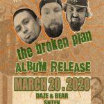 the-broken-plan-release-party