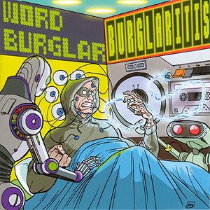 wordburglar-burglaritis-in-stores