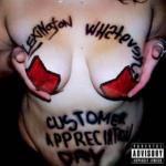 lexwhat-customer-appreciation-day
