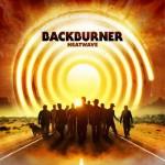 backburner-heatwave