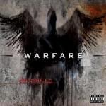 angerville-warfare