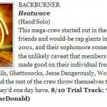 backburner-more-long-delayed-reviews-awesome