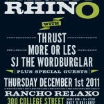 5-rap-show-the-mighty-rhino-album-release-party