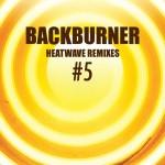 heatwave-remix-contest-5-position-announced