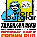 wordburglar-live-in-edmonton-this-weekend