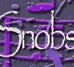 score-a-toronto-snob-approves-of-3rdburglar