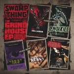 new-video-and-ep-from-swamp-thing