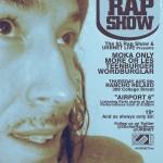 moka-only-at-5-rap-show
