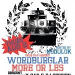 wordburglar-more-or-les-rock-the-takaba-revue-on-august-2