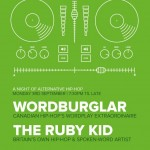 wordburglar-in-london-england-bloody-hell
