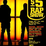 5-rap-show-oct-24-w-animal-nation-philly-moves